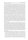 Contribuciones y proyecciones de la etnografia en el estudio ... - Page 5