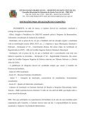 Parecer nº 02/2011 - Prefeitura de Santa Cruz do Sul - Page 4