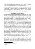 Background Paper on EU Policy Towards Ukraine - Page 2