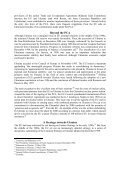 Background Paper on EU Policy Towards Ukraine - Page 4