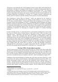 Background Paper on EU Policy Towards Ukraine - Page 5