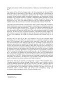 Background Paper on EU Policy Towards Ukraine - Page 6