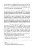 Background Paper on EU Policy Towards Ukraine - Page 7