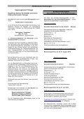 Amtsblatt Kultus und Unterricht Nr. 13/2010 vom 6. Juli 2010 ... - Page 4
