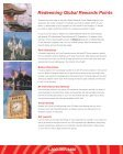 Global Rewards Program Global Rewards Program - Page 6