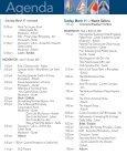 Dallas Rhinoplasty Symposium - Page 5