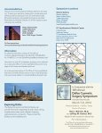 Dallas Rhinoplasty Symposium - Page 6