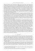 PDF(572K) - Wiley Online Library - Page 3