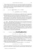 PDF(572K) - Wiley Online Library - Page 5