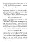 PDF(572K) - Wiley Online Library - Page 7