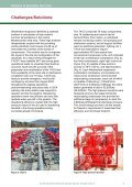 Show Paper - PPSA, the Pigging Products and Services Association ... - Page 3