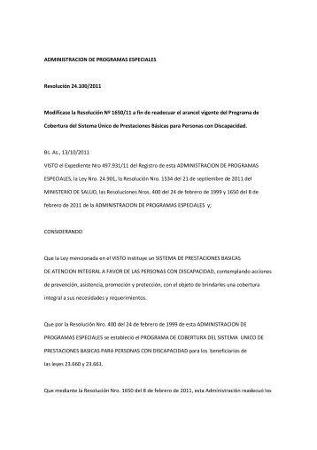 Descargar archivo - Superintendencia de Servicios de Salud