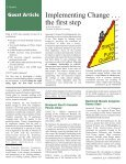 2nd Issue 2007 - NASPD - Page 6