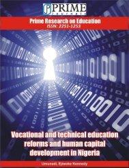 Umunadi (PRE-13-316).pdf - Prime Journals