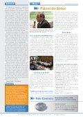 Informativo CSMIA edição 23 Junho/11 - ABIMAQ - Page 2