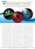 Informativo CSMIA edição 23 Junho/11 - ABIMAQ - Page 3
