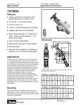 WACC-01 Lockout Valves - Watts Fluid Air - Page 3
