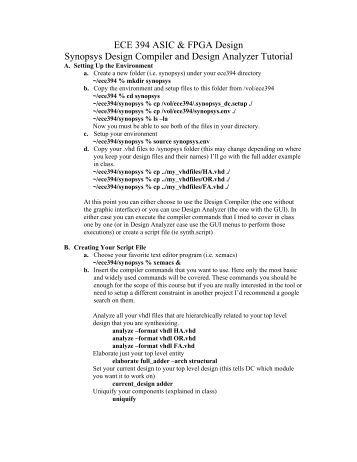 COMPILER SYNTAX DESIGN IN DIRECTED PDF TRANSLATION