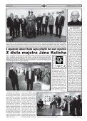 PDF verzia - Železiarne Podbrezová as - Page 2