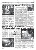 PDF verzia - Železiarne Podbrezová as - Page 3