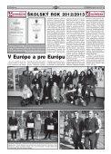 PDF verzia - Železiarne Podbrezová as - Page 4