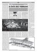 PDF verzia - Železiarne Podbrezová as - Page 5