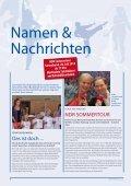 Sportspiegel_02-2013 - SC Alstertal Langenhorn - Seite 7