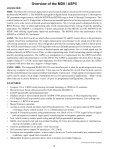 ASPII Manual - Dart Controls - Page 4