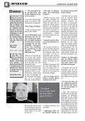 Der König der Unterhaltung - Seite 6