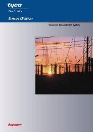 Insulation Enhancement System - CCS Network