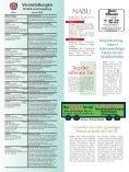 Mölln aktuell - Seite 4