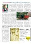 Mölln aktuell - Seite 7