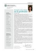 Boletin 416 - Page 3