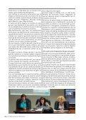 Boletin 416 - Page 6