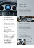 Fru?hjahrsaktion_2010_Layout 1 - Mercedes Benz - Page 4