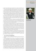 Download - Swisstransplant - Page 7