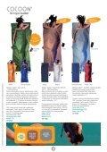 Merkkituotteet EXTRA - Vandernet - Page 4
