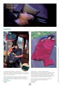 Merkkituotteet EXTRA - Vandernet - Page 5