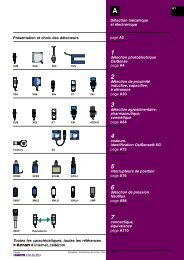1 - e-Catalogue - Schneider Electric