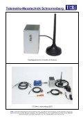 CT2-Mini - TMS · Telemetrie-Messtechnik Schnorrenberg - Page 3