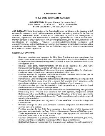 nevada humane society job description dog care manager the contract manager job description