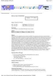 Page 1 sur 4 Bordure partagée inférieure 03/12/2009 http://www ...