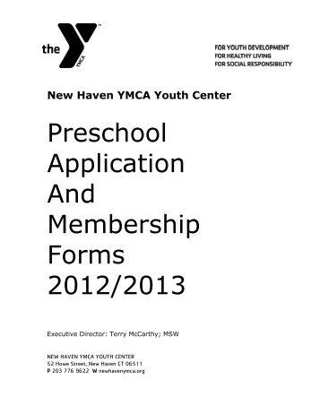 Preschool Observation Packet: Checklist: Preschooler