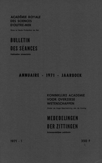 (1971) n°1