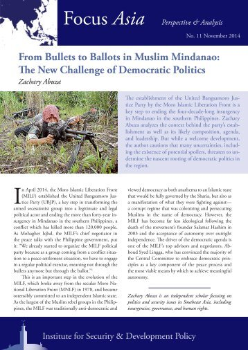 2014-abuza-from-bullets-to-ballots-mindanao