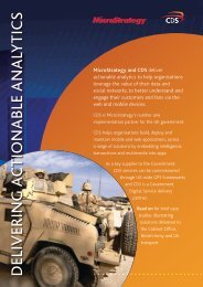 microstrategy_brochure_V2 - CDS