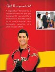 About UHV - University of Houston-Victoria - Page 4
