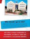 About UHV - University of Houston-Victoria - Page 7