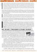 PDF (1MB) - KjBRAND - Seite 2