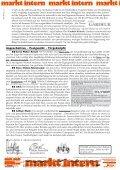 PDF (1MB) - KjBRAND - Seite 4